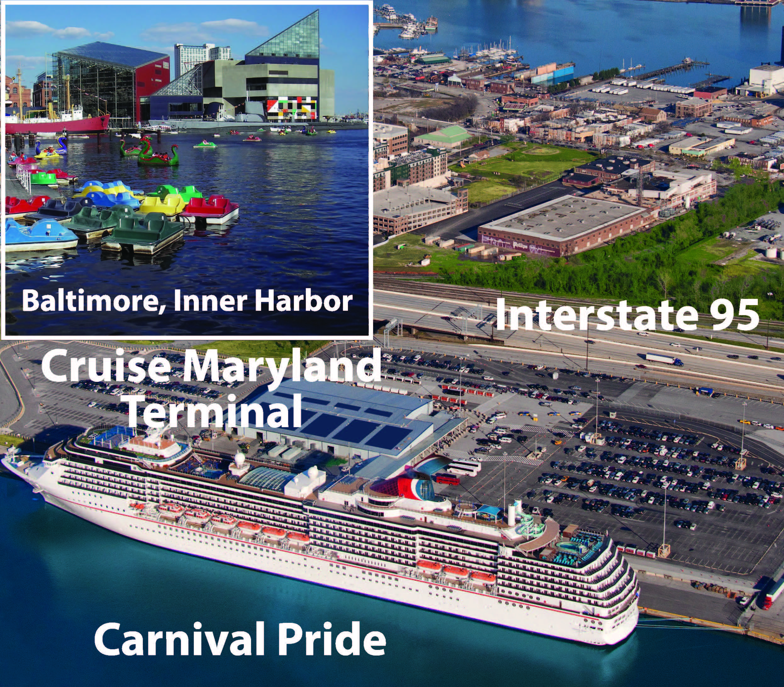 Carnival Pride with harbor inset 8 17.jpg