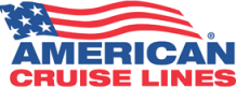 american-cruise-lines-logo_final.png